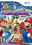 Fortune Street (Nintendo Wii)